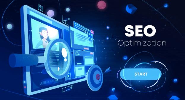SEO (Arama Motoru Optimizasyonu)