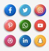 Sosyal Medya Paketi (Medium)