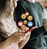 Sosyal Medya Paketi (Small)
