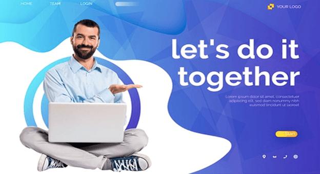 Web Sitesi ve Şirketler İçin Önemi